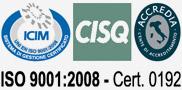 image certificazione